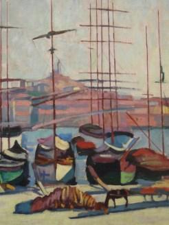 Muma - Le Havre (50)