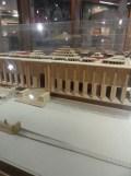 Musée de l'histoire de l'Immigration (11)
