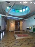 Musée de l'histoire de l'Immigration (120)