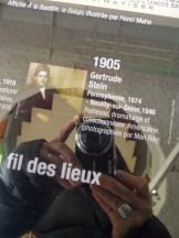 Musée de l'histoire de l'Immigration (124)