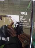 Musée de l'histoire de l'Immigration (127)