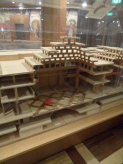 Musée de l'histoire de l'Immigration (13)