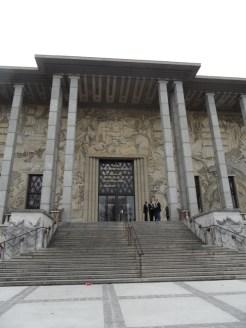Musée de l'histoire de l'Immigration (156)