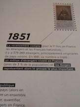 Musée de l'histoire de l'Immigration (33)