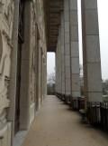 Musée de l'histoire de l'Immigration (4)