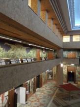 Musée de l'histoire de l'Immigration (58)