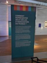 Musée de l'histoire de l'Immigration (72)