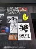 Musée de l'histoire de l'Immigration (79)