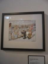 Musée de l'histoire de l'Immigration (85)