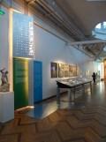Musée de l'histoire de l'Immigration (86)