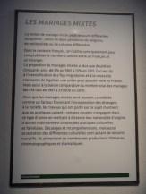 Musée de l'histoire de l'Immigration (97)