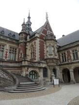 Palais Bénédictine (12)