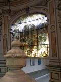 Palais Bénédictine (35)