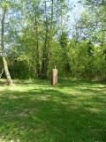 Parc de Sceaux (19)