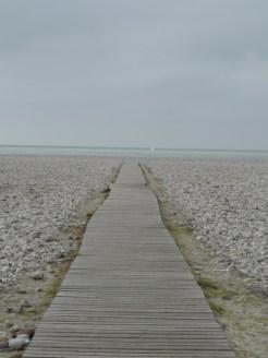 Plage du Havre (2)