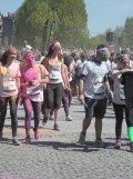 The Color Run (27)