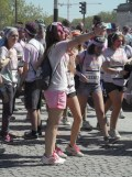 The Color Run (29)