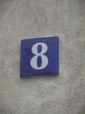 Ligne m° 7 (24)