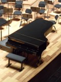 Philharmonie de Paris (36)
