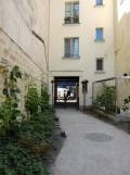 2.Jardin des Rosiers (16)