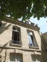 2.Jardin des Rosiers (5)