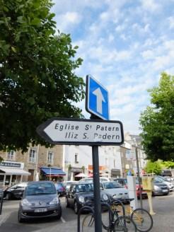 3. Vieille ville de Vannes (43)