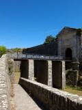 Citadelle de Belle Île en Mer (10)