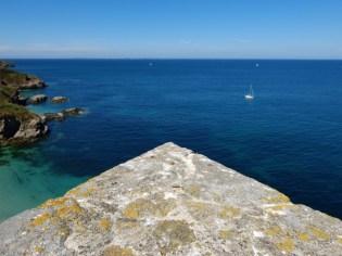 Citadelle de Belle Île en Mer (137)