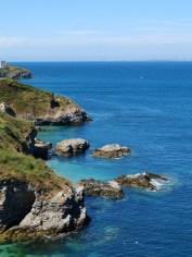 Citadelle de Belle Île en Mer (138)