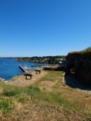 Citadelle de Belle Île en Mer (141)