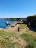 Citadelle de Belle Île en Mer (142)