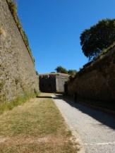 Citadelle de Belle Île en Mer (174)