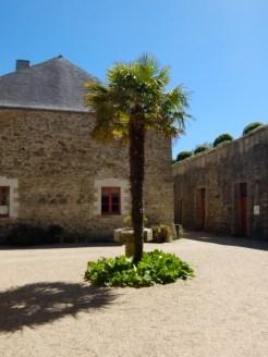 Citadelle de Belle Île en Mer (38)