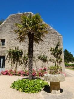 Citadelle de Belle Île en Mer (39)
