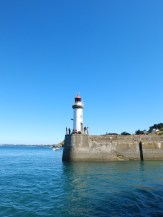 De Belle Île à Vannes en bateau ! (12)
