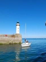 De Belle Île à Vannes en bateau ! (13)