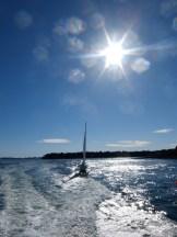 De Belle Île à Vannes en bateau ! (39)