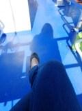 De Belle Île à Vannes en bateau ! (42)