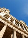 Du Palais de Luxembourg au Palais d'Asie (16)