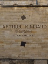 Du Palais de Luxembourg au Palais d'Asie (19)