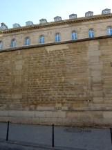 Du Palais de Luxembourg au Palais d'Asie (21)