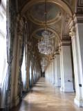 Hôtel de Ville ... en privé ! (1)