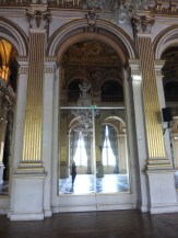 Hôtel de Ville ... en privé ! (6)