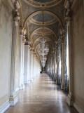 Hôtel de Ville ... en privé ! (8)