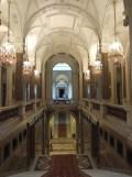 Hôtel de Ville ... en privé ! (9)