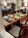 La Brasserie des Halles (9)