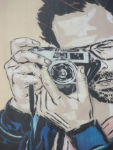 Parcours street art 13ème (7)