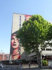 Parcours street art 13ème (9)