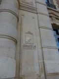 Sceaux (1)