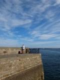 Vers Belle Île en Mer (15)